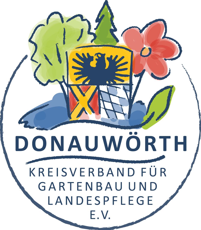 Kreisverband für Gartenbau und Landespflege Donauwörth e.V.
